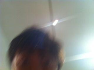 20110426093144.jpg